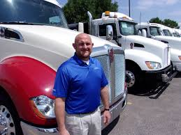 Marcus Gonshak | MHC Kenworth - Greeley Colorado | Truck Sales Purifoy Chevrolet Fort Lupton Co 2433 W 7th St Greeley 80634 Trulia Survivor Atv Truck Scale Scales Sales Service Omaha Ne Washout Inc L Wash D K Pumping Colorado Facebook Co Semi Trucks For Sale Northern Gazette Newspaper Page 58 Used For Less Than 100 Dollars Autocom The Human Bean Of Coloradothe Colorado Lowrider 2016 Greeley Night Cruise 970 Youtube