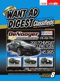 Want Ad Digest By Want Ad Digest - Issuu Collecting Toyz D23 Expo 2013 Recap Amazoncom Stranger Things Ouija Board Game Netflix Mystifying Toys Hobbies Cars Trucks Motorcycles Find Szjjx Products Cst Tires Usa Home Facebook Geso Truck Live Pating Video Clout Magazine Meet The Extraordinary Anderson Silva Or More Popularly Known For Ouo Vs Pmf Powerstrokearmy Rc Driver Official Dutrax Vendetta Thread Page 165 Tech Forums Dub Magazines Lftdlvld Issue 4 By Issuu Dupontregistry Autos August 2008 Dupont Registry