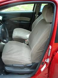 2007-2008 Toyota Yaris Bucket Seats With Adjustable Headrests ... Katzkin Leather Seat Group Buy Page 34 Tacoma World Forums Toyota Truck Covers Tailor Made Car Blue Amazing Photos Of Tactical 2187 Ideas Elegant Best For A Work Custom Pickup Makemodel Spotlight Wet Okole Blog 19952000 Xcab Front 6040 Split Bench With 1997 Rugged Fit Van Cover For Pets Khaki Pet Accsories Formosacovers 2016 4x4 Access Cab Dog Accessicomfortable A25 12mm Thick Triple Stitch Exact