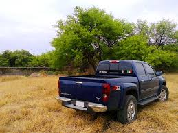 Craigslist Florence Sc Used Cars.Craigslist Used Cars Florence Sc ... Craigslist Dallas Tx Cars And Trucks For Sale By Owner New Car Reviews Seattle Top Release 1920 Cheap Used On Columbia Sc Best Janda Human Trafficking More Common In Sc Than You Think In Models 2019 20 Ny Craigslist Sc Cars And Trucks Wordcarsco