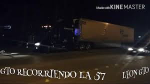 BETOS TRUCKING PREPARADO UN NUEVO VIAJE - YouTube Cpx Trucking Inc 43 Photos 1 Review Cargo Freight Heavy Haul Flatbed And Oversized Loads Pinterest Brunner Fabrication Home Facebook 07 Rafael Reyes Corp V People Recklness Law Lawsuit 8 Vs Crimes Betos Trucking Preparado Un Nuevo Viaje Youtube Video Mix Los Reyes Truck Club Contact Us Degama Software One Thing At A Time 104 Magazine Pin By Mike On Old School Trucking Rigs 349 Best Tractor Trucks Images Semi Trucks Classic