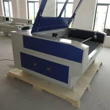 laser wood cutting machine price laser wood cutting machine price