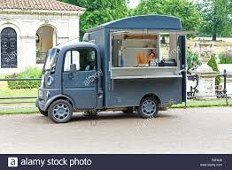 A Mobile Food Van In The Italian Gardens In Kensington Palace ... Commercial Vehicle Wraps Platinum Looking For A Piaggio Van Converted Into Food Truck We Design It Custom Truck Accsories Reno Carson City Sacramento Folsom Springs Cupcake Colorado Food Trucks Roaming Hunger Kitchen Nashville Theme Ideas And Inspiration Van Gallery Archive Page 3 Of 5 Specialties Great Pacific North West Mini Microcar Extravaganza Home Facebook Expertec Systems Inc Opening Hours 4528 55 Ave Nw Ducato Restaurant Catering Stars In The Street Silver Ateam Dark Star Cversions Pinterest Star
