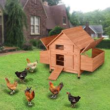 Hen House Coupon Code Ps4 Pro Coupons Kalahari Resort Sandusky Ohio Directions Cycle House Promo Code Weight Watchers Waive Sign Up Fee Brilliant Book West Elm Coupon Uk Yoox May 2018 American Giant Clothing White Black Can I Reuse K Cups 37 Off Babbittsonlinecom Promo Codes 10 Babbitts My Sister Asked For A Pas In The House House Of Cb Discount Codes Wethriftcom Mod Pizza Buy One Get Cloud 9 Hair Moving Sale Coupon Code Moving35 Brickhouse Fabrics Etude 50 Off Regular Priced Items Free Us Shipping The Wwe Shop