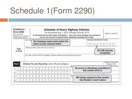 Form Schedule 1 Irs With Express Truck Tax 5 638 Cb Accurate Though ... Orlando Food Truck Schedule Cnections Form Schedule 1 Irs With Express Truck Tax 5 638 Cb Accurate Though The Man Van At The 2017 Calgary Intertional Auto And City Of Pensacola Florida Upside Raleigh Little Theatres Macbeth May 13th Food Lunch 13 Stripes Brewery Facebook United Way Williamson County Forest Hill Church Kitchener Caribbean Grill Announces Splog Smile Politely C Car Expenses Worksheet Lovely Deduction Best Image Kusaboshicom Gibsonia For This Strange Roots