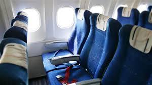 siege de transport air canada invite les passagers insatisfaits de leur siège à aller