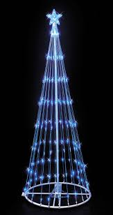 Lighted Spiral Christmas Tree Outdoor by 13 Best Christmas Lights Images On Pinterest Christmas Lights