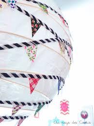 customiser le papier ikea le boule papier ikea best le boule papier ikea with le