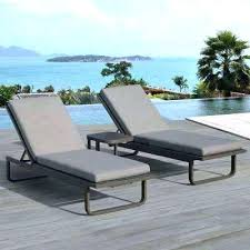 Amazon Patio Lounge Cushions by Patio Lounge Chair Cushion Covers Lowes Chaise Cushions Furniture