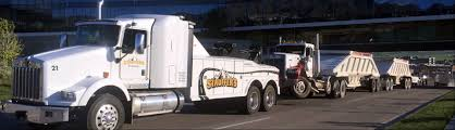 Towing And Recovery | Utah | Stauffer's Towing & Recovery Heavy Duty Towing Hauling Speedy Light Salt Lake City World Class Service Utahs Affordable Tow Truck Company October 2017 Ihsbbs Cheap Slc Tow 9 Photos Business 1636 S Pioneer Rd Just A Car Guy Cool 50s Chev Tow Truck 2005 Gmc Topkick C4500 Flatbed For Sale Ut Empire Recovery In Video Episode 2 Of Diesel Brothers Types Of Trucks Top Notch Adams Home Facebook