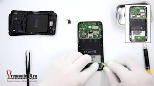 HTC One M9 Disassembly/ Take Apart/ Tear Down/Screen Replacement ... Toysmith Take Apart Airplane Takeaparttechnology Amazoncom Toys Set For Toddlers Tg651 3 In 1 Android 444 Head Unit How To Take Apart And Replace The Car Ifixit Samsungs Gear 2 Is Easy Has Replaceable Btat Toysrus Ja Henckels Intertional Takeapart Kitchen Shears Kids Racing Car Ships For Free Kidwerkz Bulldozer Crane Truck Apartment Steelcase Office Chair Disassembly Img To Festival Focus It Greenbelt Makerspacegreenbelt