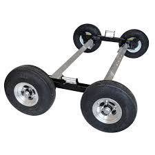 Buy Speed Dolly Online At A Good Price – 405785: ProLux Tire Tie Down How To Video Tow Strap Tires On Towing Truck Stinger Towing Can A Tow Truck You And Your Trailer Motor Vehicle Car Wheel Dolly For Sale Awesome Dollies Methods The Main Differences Between Them Blog Budget Instruction Youtube Trucks For Saledodge5500 Crew Cab Vulcan 810fullerton Canew Equipment Phoenix Supplies Tractor Cstruction Plant Wiki Fandom Powered Vintage Holmes D9 Speed King Tow411 116 Bruder Tandem Chevron 408ta Amfullerton Selfloading N Towcom