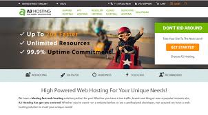 Top 7 Best Web Hosting For Your Wordpress Website 20 Best Hosting Wordpress Themes 2018 Athemes Shared For The Beginners Guide Compare Web At Cparethehostscom 35 Great 2017 Designorbital With Whmcs When It Comes To The Web 12 A Personal Website Colorlib Top 5 Of Dev Companies Compared Top 10 Jan 2016 Free Domains Wordpress