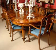 8 Foot Italian Marquetry Dining Table 8 Queen Anne Chairs Poupard Tent Rental Monroe Mi Party Graduation Lifetime 8 Foldinhalf Table Almond 80175 Walmartcom Fniture Tremendous Folding Tables Walmart For Alluring Home 244x76cm Chair Galds_244_8kresli Foot Fresh Pnic Solid Wood Ding Room Lovely Kitchen Chairs Elegant 13 Best Of How Many At Pics Mvfdesigncom Antrader 24pcs Round Shape Pvc Rubber Covers Soldedwardian Period Foot Mahogany Riley Snooker Ding Table Foot Italian Marquetry Queen Anne Syo 4 Leg