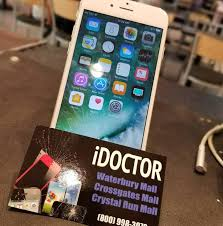 Whats The Best iPhone Screen Replacement Near Me In Watertown CT