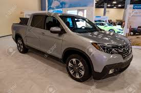 Miami, USA - September 10, 2016: Honda Ridgeline Pickup Truck ... Pin By David Gomez On Dgs Gms Pinterest Cars 2018 Titan Fullsize Pickup Truck Design Nissan Usa Leyland Trucks Wikipedia 2019 Colorado Midsize Diesel Drag Race Top Gear Series 2 Youtube Sema 2013 Bds Offers New Suspeions For Ram And Gm Pickups Jks5 Sport Inc News Traxxas Trx4 4x4 Rc Cadians And Americans Different Tastes In Big Pickup Trucks 7 Ford America Never Got Autoweek Fullsize Pickups A Roundup Of The Latest News Five Models Limited Tungsten 1500 2500 3500 Models