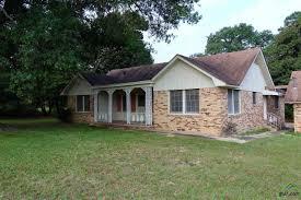 2 Bedroom Houses For Rent In Tyler Tx by Tyler Tx Home Listings Doc Deason Tyler Tx Homes For Sale