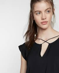 up to 40 off blouses shop women u0027s blouses