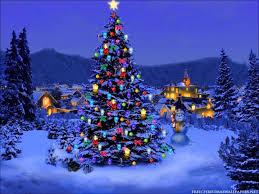 Tannenbaum Christmas Tree Farm Michigan by From 1958 And Brenda Lee U0027rockin U0027 Around The Christmas Tree