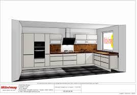 möbel may neuwied küchenstudio in 56564 neuwied