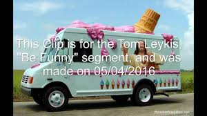 Call An Ice Cream Truck - Best Truck 2018 Ice Cream Truck Wallpaper And Background Image 16x1200 Id447069 Gucci Mane Ice Cream Trucks Took Over New York Atlanta On Friday 1949 Chevrolet 3100 Truck Lowrider Magazine Mister Cartoons Lowrider Van Superfly Autos Cart Made With Our Pneumatics By Blackout Signs Vancouver Custom Car Rentals 1976 2012 Nostalgia Auto Show Photographs The Crittden Automotive Library Cars Update Blogs Bid Daddys Van Dub Cartoon Pimp My Pinterest Youtube
