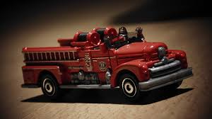 Free Images : Transport, Red, Fire Truck, Fire Engine, Fire ... Mercedesbenz Naw Sk 3550 8x44 With Modular Platform Trailer Bluepainted Cast Iron Toy Truck Sale Number 2897m Lot Amazoncom Disneypixar Cars Mack And Transporter Toys Games Newest Plastic Large Friction Car Crane Buy Rc Offroad Vehicles Rock Crawler Monster Trucks Jual Edtoy Transformobile Police Sk82 Di Lapak Sakoo Fighting 132 Scale Walmart Gets Pulled Over Along Usps An The Hobbydb Alloy 150 Tipping Wagan Dump Diecast Vehicle Model Road Rippers Push Powered Rollin Sounds Blue Original Diy Paper Favor Box Goodies Carrier From Hand Tools 88511 11mm 12 Point Combination Wrench Long Super
