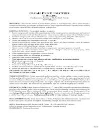 Dispatcher Job Description Resume - Twnctry Bayden Harris On Twitter Introduction To My Politics Essay Dispatcher Job Description Resume Rumes Public Safety Samples Ultimate Sample Driver Objective In Truck Fresh Transportation Analyst 25 Lovely Photograph Of Cover Duties For 911 Dispatcher Resume Warehouse Delivery Pdf Categories For Cdl Unique Commercial With 16 Templates Livecareer