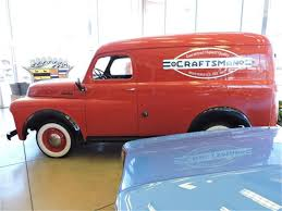 1948 Dodge Truck For Sale | ClassicCars.com | CC-883015 48 49 50 51 52 53 54 55 56 Dodge Truck 34 1t Right Front Brake Dodgeb1h Gallery Covers Bed Cover 2014 Ram Tonneau More 2500 Hemi Tips Saintmichaelsnaugatuckcom Fantastic Trucks Used For Sale Diesel Autostrach 1971 Dodge Short Bed Us Airforce Vihicle Cool Patina Pick Up Truck Motor Trend Channel Part Eduardo Ascanio Mis Matchbox N 48a Dumper 1948 Classiccarscom Cc1066283 Matchbox Lesney Dumper C1 Full Base No Tow Sc1 Nm Superfast Very Near Mint Fast Free