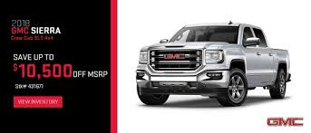 Pinegar Chevrolet Buick GMC Of Branson | Springfield, MO, Ozark And ... Ford Truck Accsorieshigher Standard Off Road 2017 Ford_superduty Platinum Modified Lifted Trucks Bak Gmc Sierra 2015 Vortrak Retractable Tonneau Cover Gallery Of Truck Bed Accsories Sears Struch Accesorios The Hobao Racing 18 Hyper Mte Sport Plus 80 Arr Towerhobbiescom Accsories Springfield Mo The Best Of 2018 Undcover Flex On This Inferno Orange Tundra Tdr Pro Lookin 46 Best Dreams Images Pinterest 4x4 All Undcovamericas 1 Selling Hard Covers Ram History Mo Corwin Dodge Bed 02018 Volkswagon Amarok Double