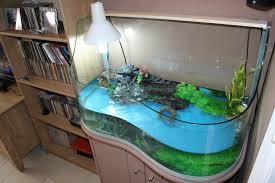 meuble d aquarium pas cher ukbix