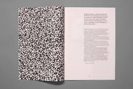 100 Contemporary Design Magazine New Brand Identity For Norwegian Structure By Bielke Yang BPO