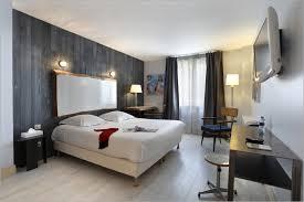 r駸erver une chambre reserver une chambre d hôtel 340948 chambre de luxe moderne idées
