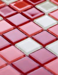 philippine s no 1 tile store tile center