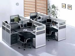 Mainstays Desk Chair Gray by Walmart Office Chairs
