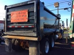 Used Trucks For Sale In Trenton, NJ ▷ Used Trucks On Buysellsearch 2018 Ford F550 Dump Truck For Sale 574911 Used Trucks For Sale In Trenton Nj On Buyllsearch Wayside Trailers Is The Transportation Expert Of New Ford Dealership In Washington Dump Equipmenttradercom United Secaucus Jersey 2012 Intertional 4300 583698 Trucks Home Cra Trucking Inc Landing Rays Truck Photos 574913