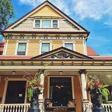 15 best Historic Stillwater Homes images on Pinterest