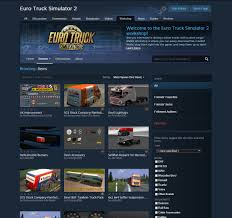 SCS Software's Blog: Steam Workshop Support Coming! Gamerislt Euro Truck Simulator 2 Scandinavia How To Reset Ets2 On Steam For Multiplayer Youtube How May Be The Most Realistic Vr Driving Game Image Artwork 4jpg Steam Trading Cards Steam Oculus Rift Dk2 Setup Has Stopped Working Scs Software Inventory Bug Not A Bug Ets Gncelleme Cabin Accsories Discovery 114 Daf Update Is Now Live Madnight Taniumedition Cd Key Fr Pc Mac Acheter Pas Cher Boutique Pcland
