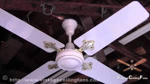 Encon Ceiling Fan Remote by Encon Crompton Greaves High Breeze Ceiling Fan Model 1200mm 4