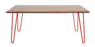 shop for mid century modern furniture legs tablelegs com