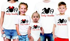 strler set of 2 4 or 5 family vacation trip t
