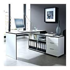 bureau dangle caisson rangement bureau ikea meuble bureau buffett rule
