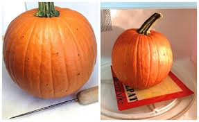 Libbys 100 Pure Pumpkin For Dogs by Baking With Pumpkin Making Your Own Fresh Pumpkin Purée Is Easy
