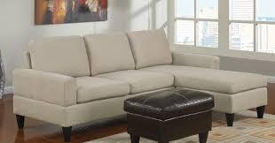 sofa Sofas Tampa Exquisite Recliners In Tampa Fl' Impressive