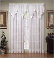 Noise Reducing Curtains Target by Curtain 25 Best Ideas About Target Curtains On Pinterest