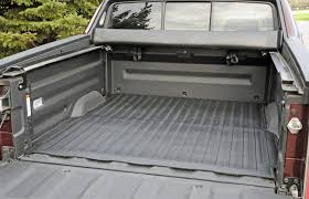 DEE ZEE 86968 Heavyweight Bed Mats 57.5 X 53.75 In. Dee Zee Dz 8500586497 Universal Utility Mat 8 Ft L X 4 W Dee Zee Dz 86887 9906 Gm Pu Sb Bed Ebay Headache Rack Steel Alinium Mesh Best Truck Mats Reviews Nov2018 Buyers Guide Top Picks For Chevy Silverado New 32137g Dz86700 Heavyweight Tailgate Bet Product Dz86974 86974 Matskid Dz85005 Titan Equipment And 52018 F150 Dzee 57 Dz87005 Amazoncom Protecta 7009 Black 55 X 63 Heavy Weight Luxury Rubber Toyota Ta A 6 1989 2004 Tech Tips Installation Youtube