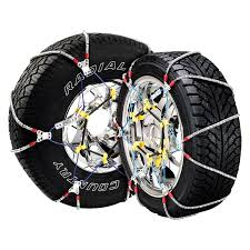 Security Chain Company® - Super Z™6 Truck Cable Chains Snow Chains Or Mud Chains 4x4 Or Truck Trade Me Snow Travelcenters Of America How To Install Semi Truck Tire Youtube Heavy Duty Parts Over Stock To Make Rc Stop Chains On Wheel Stock Image Image Safe Security 58641657 Top 15 Best For Trucks And Pickups 2017 2018 Flipboard 10pcs Car Anti Skid Universal Vehicles Wheel Super Z6 Chain Suv Cuv Set 2 Ebay 19 22 110 Scale Crawlers Tires By Tbone Racing Peerless Vbar Light Black Qg3827 At Chains1100 225