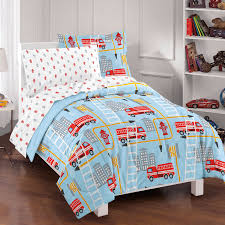 Dream Factory Fire Truck Ultra Soft Microfiber Comforter Set Twin ... Vikingwaterfordcom Page 21 Tree Cheers Duvet Cover In Full Olive Kids Heroes Police Fire Size 7 Piece Bed In A Bag Set Barn Plaid Patchwork Twin Quilt Sham Firetruck Sheet Dog Crest Home Adore 3 Pc Bedding Comforter Boys Cars Trucks Fniture Of America Rescue Team Truck Metal Bunk Articles With Sheets Tag Fire Truck Twin Bed Tanner Inspired Loft Red Tent Hayneedle Bedroom Horse For Girls Cowgirl Toddler Beds Ideas Magnificent Pem Product Catalog Amazoncom Carson 100 Egyptian Cotton