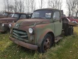 100 1954 Dodge Truck For Sale Pickup For ClassicCarscom CC1161576