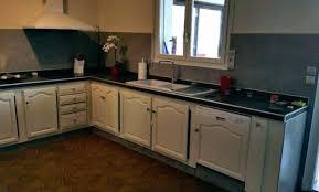 plan de travail meuble cuisine meuble de cuisine avec plan de travail pas cher meuble de cuisine