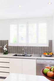 100 How To Change Countertops 10 Ways To Modernise Your Kitchen Modern Group